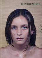 Charlie White, 2006, Publisher: Domus Artium